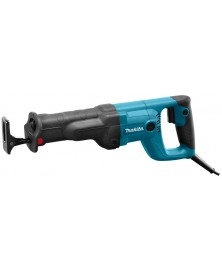 Makita reciprozaag jr3050t...