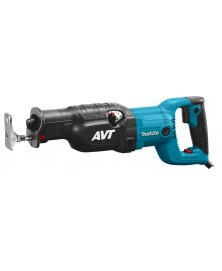 Makita reciprozaag jr3070ct 1510w 255mm