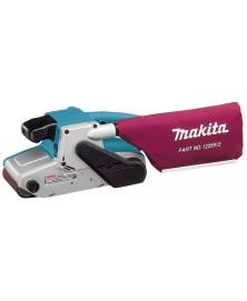 Makita bandschuurmachine 9404 100x610mm