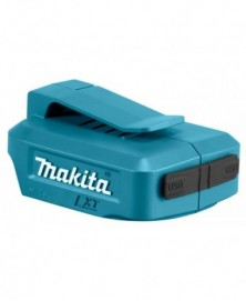 Makita usb-adapter deaadp05...