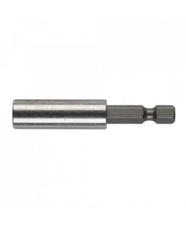 Makita bithouder P-05979 magn 60mm 1/4