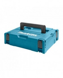 Makita m-box-1 110x395x295mm leeg