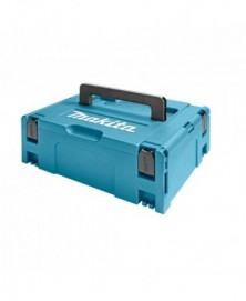 Makita m-box-2 163x395x295mm leeg