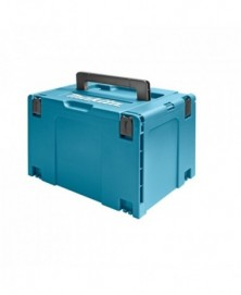 Makita m-box-4 320x395x295mm leeg