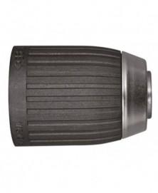 Makita snelspanboork 1,5-13mm 1/2x20 kst