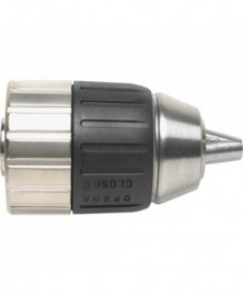 Makita snelspanboorkop 1-13mm 1/2x20 s/k