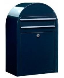 Bobi Classic RAL 5004 zwartblauw