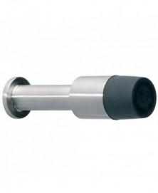 Didheya Deurstopper tope3 25x125 mm inox