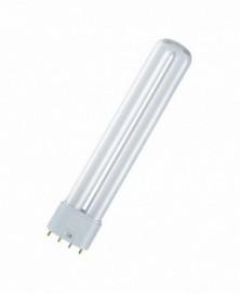 Osram dulux-l lamp 36w...