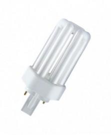 Osram dulux-t lamp 13w...