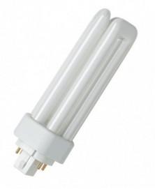 Osram dulux-te lamp 42w...