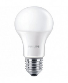 Philips corepro led...