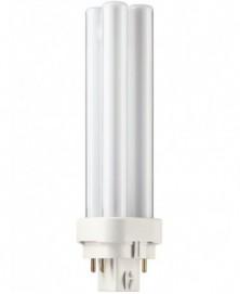 Philips plc lamp 13w kl827(41) 4p