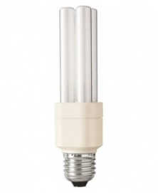 Philips ple-c master lamp 11w e27