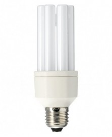 Philips ple-c master lamp...