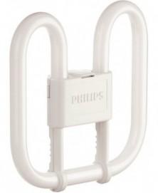 Philips plq tl-2d buis 28w...