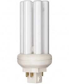 Philips plt lamp 18w kl830(31) 4p