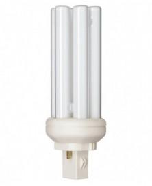 Philips plt lamp 26w kl830(31) 2p