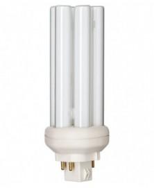 Philips plt lamp 26w kl830(31) 4p