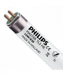 Philips tl-buis tl5 14w...