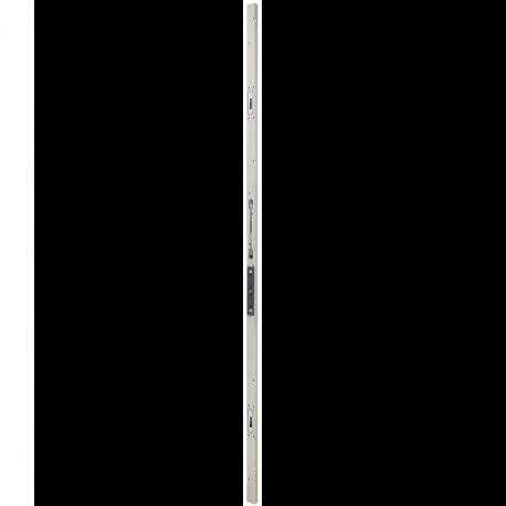 HMB Multipoint Ultra De Luxe 500831