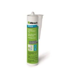 Illbruck Sp025 Folielijm Eco 310M