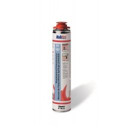 Nullifire Brandwerend Pistoolschuim Ff197 750ml