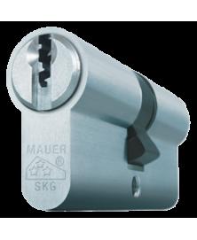 Mauer F3 Dubbele Cilinder SKG***
