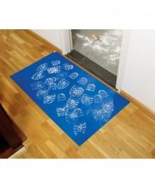 Dustprotect schoonloopmat