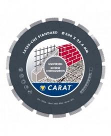Carat diamantzaag universeel ø700x25,40 mm