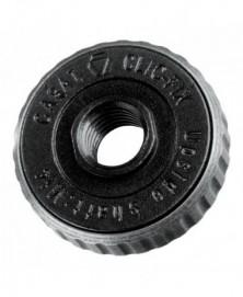 Carat clic-fix snelspanmoer m14