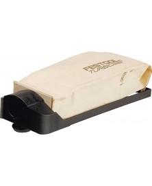 Festool Turbofilter-set TFS-ES 150