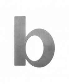 GPF Letter B/ 110mm