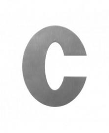 GPF Letter C/ 110mm