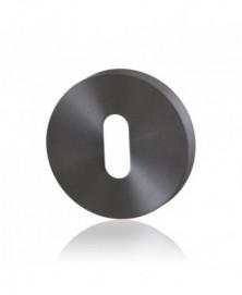 GPF Sleutelrozet rond 50x8mm