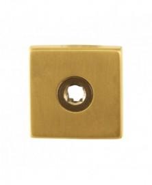 GPF Vierkante click rozet 50x50x8mm links