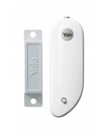 Yale deur-/raamcontact SR-DC