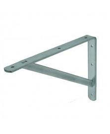 GB Plankdrager Met Schoor 250x400mm Verzinkt