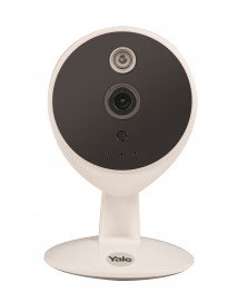 Yale Home View WiFi camera WIPC-301W