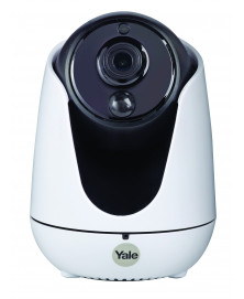 Yale Home View WiFi camera PTZ WIPC-303W