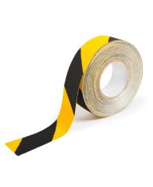 Stokvis Anti-slip Tape Zwartgeel