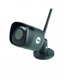 Yale Smart Home WiFi buitencamera SV-DB4MX-B
