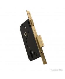 Cisa d+n slot 5c110 60mm pc85 d1+d2