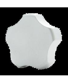 Mauer knopmodel 5 tbv cilinder