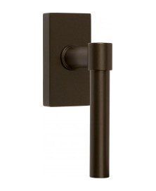 Formani ONE PBL15-DK draaikiepgarnituur brons
