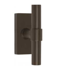 Formani ONE PBT15-DK draaikiepgarnituur brons