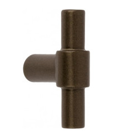 Formani ONE meubelknop PB9 brons