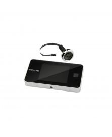 Digitale deurcamera DDV 3.0