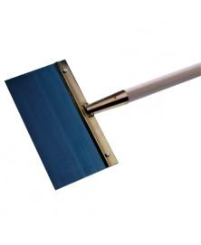 Jung Betonschraper 860 150mm 1mm Z Steel