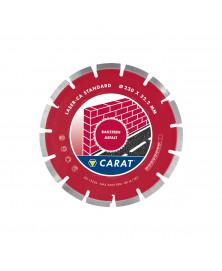 Carat Diamantzaag  Ca-St 150X22 Steen Dry